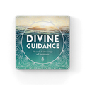 DVG Divine Guidance  - Insight Pack