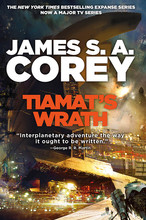 Homepage_the_expanse_8_tiamat-s_wrath