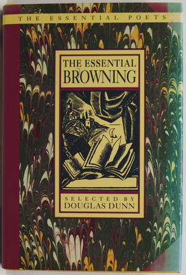 The Essential Browning