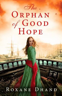 The Orphan of Good Hope