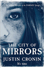 Homepage the passage 3 the city of mirrors alternate cover