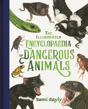 Homepage_dangerous_animals