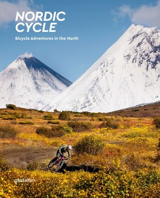 Nordic Cycle - Bicycle Adventures in the North