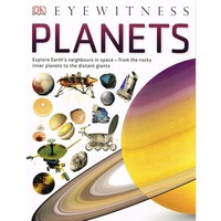 Homepage_eyewitness_planets_cover-800x800