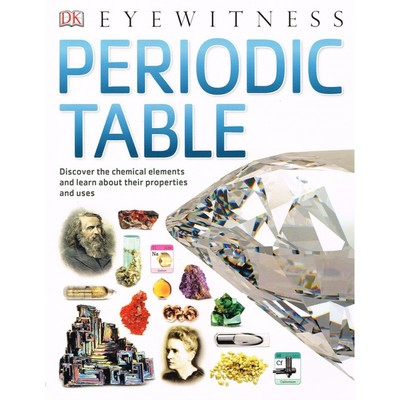 Large eyewitness periodic table cover 800x800
