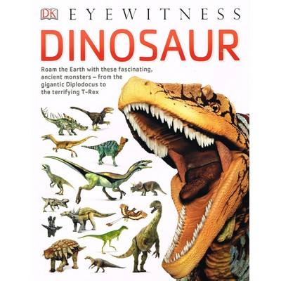 Large_eyewitness_dinosaur_cover-800x800