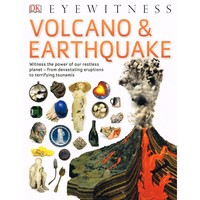Homepage_eyewitness_volcano_and_earthquake_cover-800x800