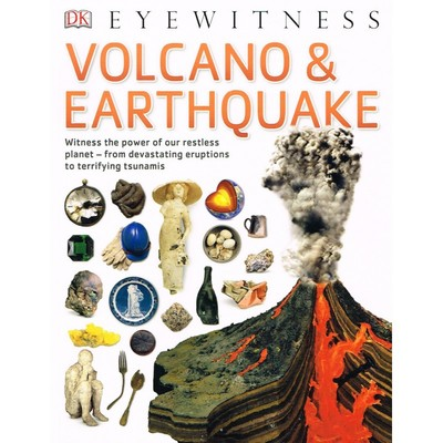 Large_eyewitness_volcano_and_earthquake_cover-800x800
