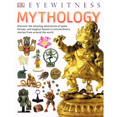 Large eyewitness mythology cover 800x800