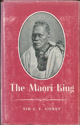 The Maori King