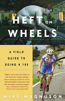 Heft on Wheels - A Field Guide to Doing A 180