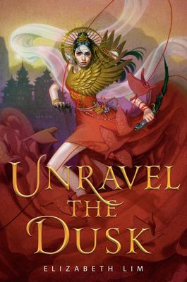 Unravel the Dusk (#2)