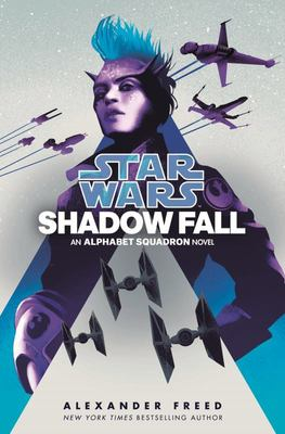 Star Wars: Shadow Fall