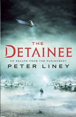 The Detainee - The Island Means the End of All Hope
