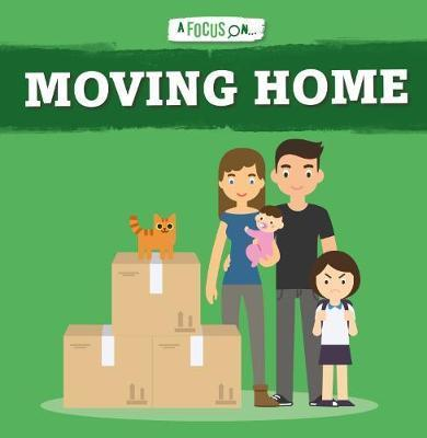 Large 9781786372512 moving home