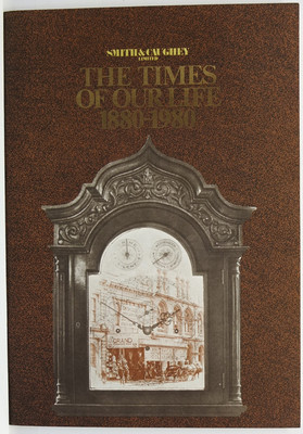 The Times of our Life 1880-1980