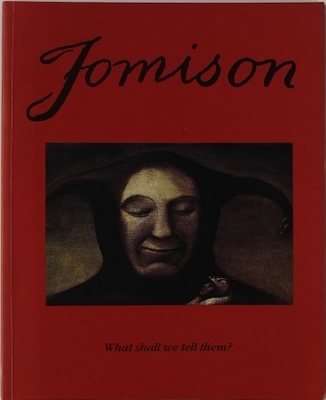 Fomison - What Shall We Tell Them?
