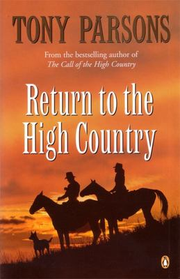 Return to the High Country  POD