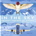 In the Sky: Designs Inspired by Nature