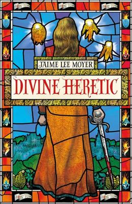 Divine Heretic