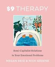 Homepage  9 therapy
