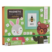 Homepage_magnetic_play_and_learn
