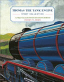 Thomas the Tank Engine Story Collection (HB)