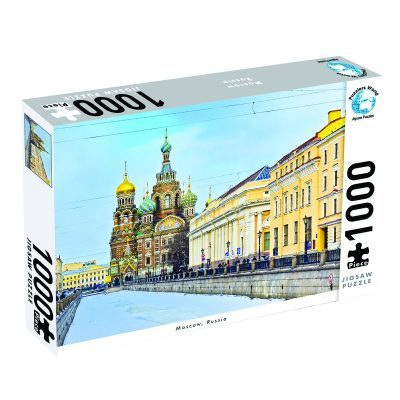 Large 9350375008158 moscow russia 400x400