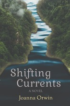 Homepage shifting currents cover v3