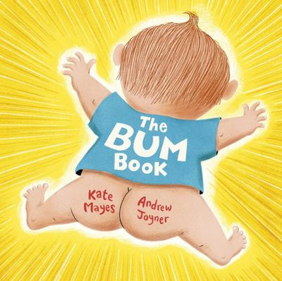 The Bum Book