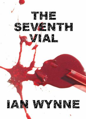 The Seventh Vial