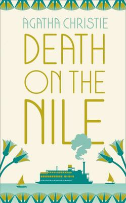 Death on the Nile (#17 Poirot) Special Edition
