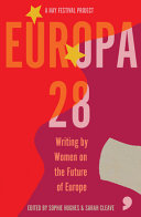 Europa 28 - Visions for Future Europe