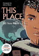 This Place - 150 Years Retold