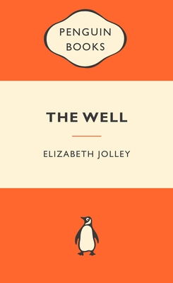 The Well (Popular Penguin)