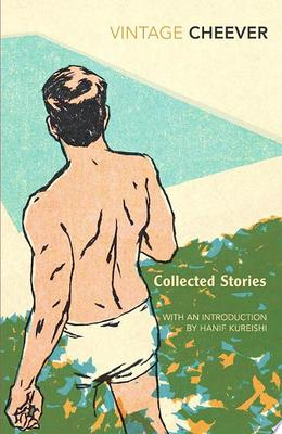 The Collected Stories of John Cheever