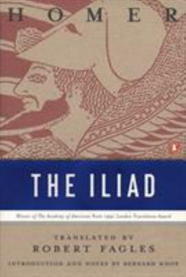 The Iliad - Deluxe Ed.