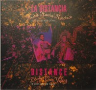 La Distancia Mira Hacia Nosotros 10 Artistas de Nueva Zelanda Distance Looks Our Way 10 Artists from New Zealand