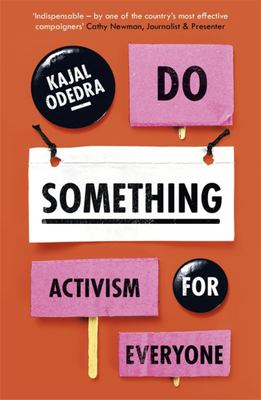 Do Something - Activism for Everyone