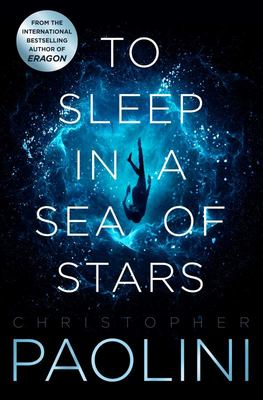 To Sleep in a Sea of Stars (#1)