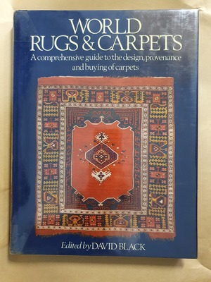 WORLD RUGS AND CARPETS
