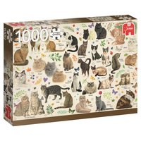 Homepage_cats-poster-jigsaw-puzzle-1000-pieces.63573-2.fs