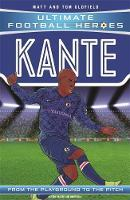 Kante (Ultimate Football Heroes)