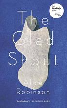 Homepage_the-glad-shout
