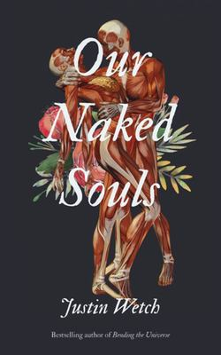 Our Naked Souls