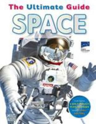 Space - The Ultimate Guide