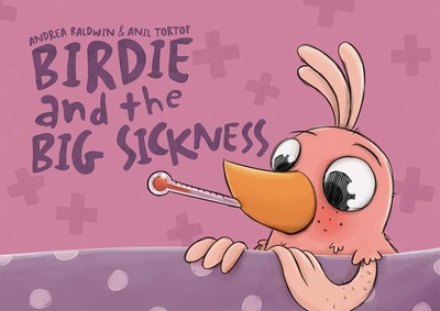 Large_birdie_and_the_big_sickness