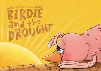 Large_birdie_and_the_drought