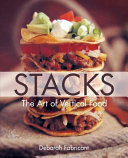 Stacks - The Art of Vertical Food