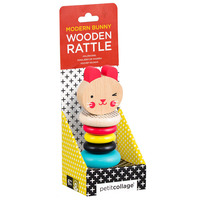 Homepage_ptc313_1_wooden_rattle